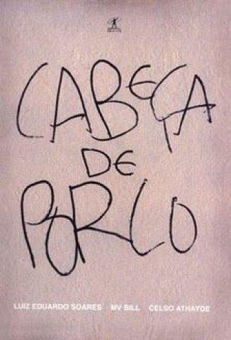 Baixar Cabeça de Porco - Luiz Eduardo em ePub Mobi PDF ou Ler Online