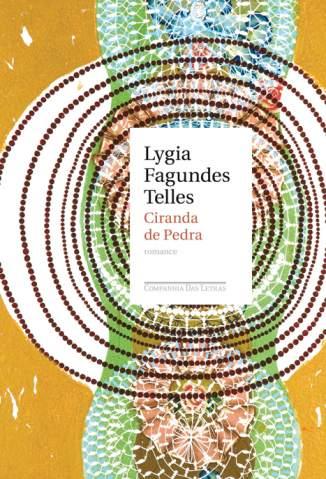 Baixar Livro Ciranda de Pedra - Lygia Fagundes Telles  em ePub PDF Mobi ou Ler Online