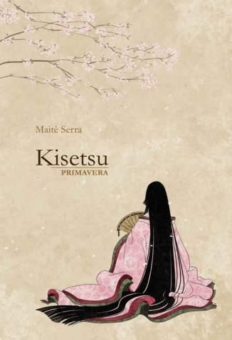 Baixar Kisetsu - Primavera Vol. 1 - Maitê Serra ePub PDF Mobi ou Ler Online