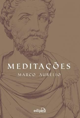 Baixar Livro Meditações - Marco Aurélio em ePub PDF Mobi ou Ler Online
