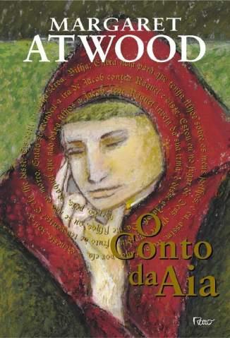 Baixar Livro O Conto da Aia - Margaret Atwood em ePub PDF Mobi ou Ler Online