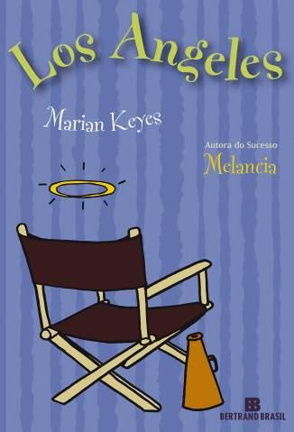Baixar Livro Los Angeles - Marian Keyes em ePub PDF Mobi ou Ler Online