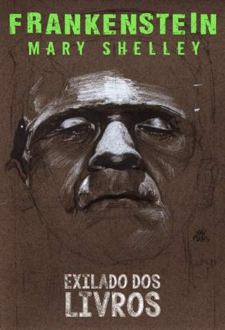 Baixar Frankenstein - Mary Shelley ePub PDF Mobi ou Ler Online