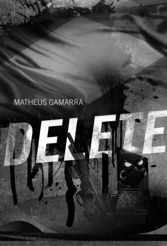 Baixar Livro  Livro - Matheus Gamarra  em ePub PDF Mobi ou Ler Online
