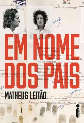 Baixar Livro Em Nome dos Pais - Matheus Leitão em ePub PDF Mobi ou Ler Online