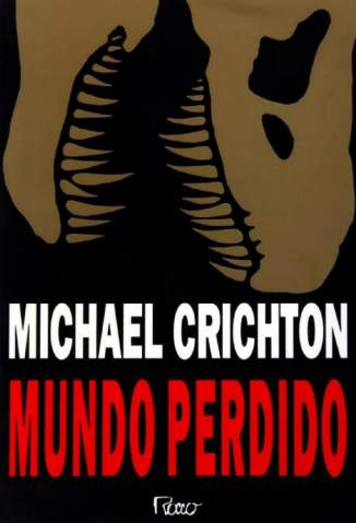 Baixar Livro Mundo Perdido - Michael Crichton em ePub PDF Mobi ou Ler Online