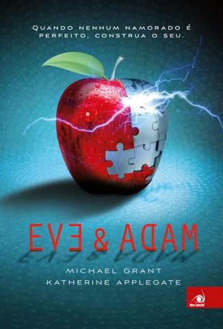 Baixar Eve & Adam - Michael Grant ePub PDF Mobi ou Ler Online