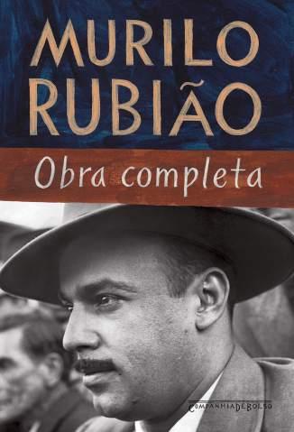 Baixar Murilo Rubião - Obra Completa - Murilo Rubião ePub PDF Mobi ou Ler Online