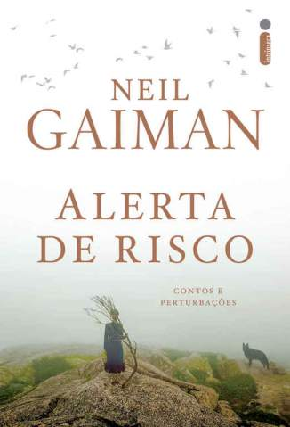 Baixar Alerta de Risco - Neil Gaiman ePub PDF Mobi ou Ler Online