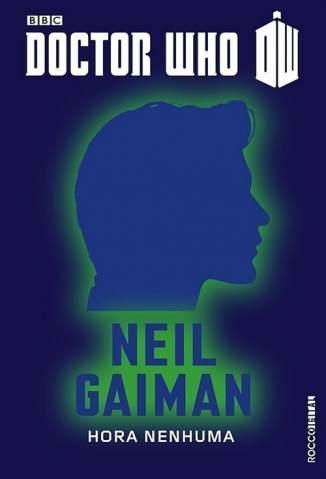 Baixar Hora Nenhuma - Neil Gaiman ePub PDF Mobi ou Ler Online