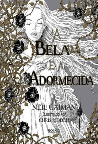 Baixar A Bela e a Adormecida - Neil Gaiman ePub PDF Mobi ou Ler Online