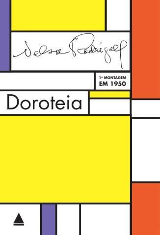 Baixar Livro Dorotéia - Nelson Rodrigues em ePub PDF Mobi ou Ler Online