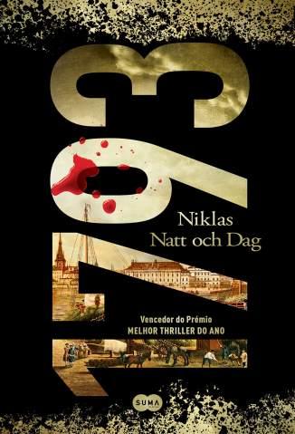 Baixar Livro 1793 - Niklas Natt Och Dag em ePub PDF Mobi ou Ler Online