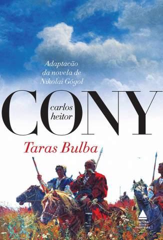 Baixar Livro Taras Bulba - Nikolai Gógol em ePub PDF Mobi ou Ler Online