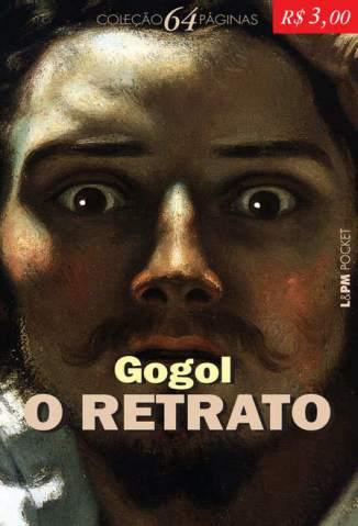 Baixar O Retrato - Nikolai Gógol ePub PDF Mobi ou Ler Online
