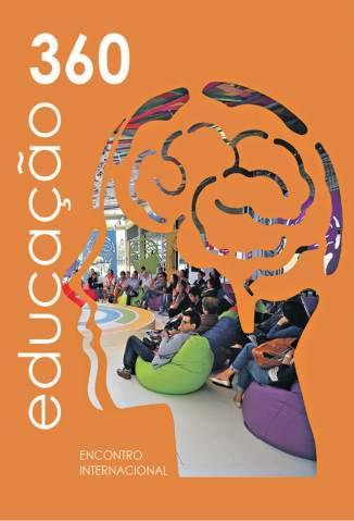 Baixar Educação 360 - O Globo ePub PDF Mobi ou Ler Online
