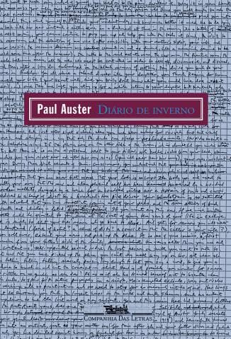 Baixar Diario de Inverno - Paul Auster ePub PDF Mobi ou Ler Online