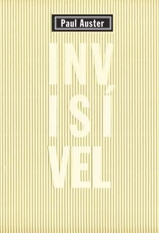 Baixar Invisível - Paul Auster ePub PDF Mobi ou Ler Online