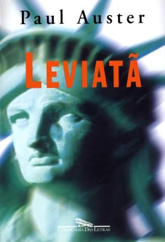 Baixar Leviatã - Paul Auster ePub PDF Mobi ou Ler Online