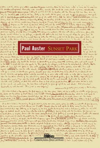Baixar Sunset Park - Paul Auster ePub PDF Mobi ou Ler Online