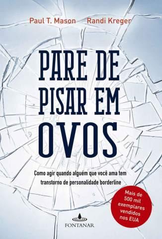 Baixar Livro Pare de Pisar Em Ovos - Paul Mason em ePub PDF Mobi ou Ler Online