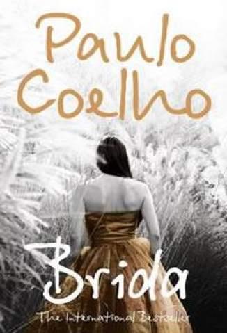 Baixar Livro Brida - Paulo Coelho em ePub PDF Mobi ou Ler Online