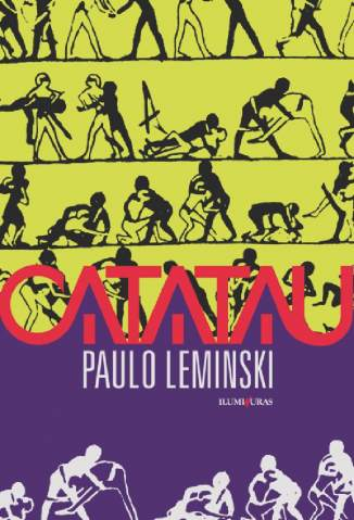 Baixar Catatau - Paulo Leminski ePub PDF Mobi ou Ler Online