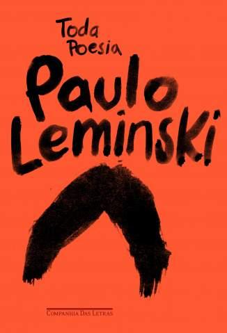 Baixar Toda Poesia - Paulo Leminski ePub PDF Mobi ou Ler Online