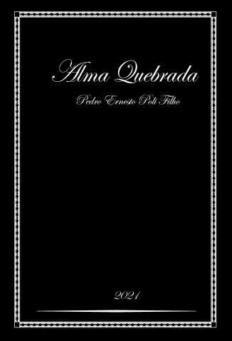 Baixar Livro Alma Quebrada - Pedro Poli em ePub PDF Mobi ou Ler Online