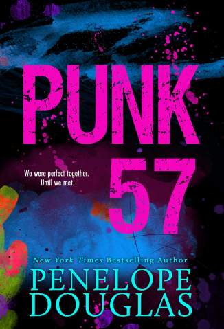 Baixar Livro Punk 57 - Penelope Douglas em ePub PDF Mobi ou Ler Online