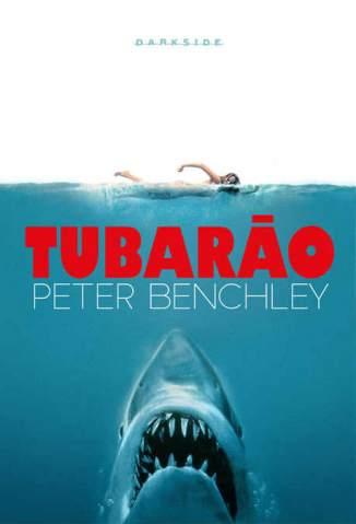 Baixar Tubarão - Peter Benchley ePub PDF Mobi ou Ler Online