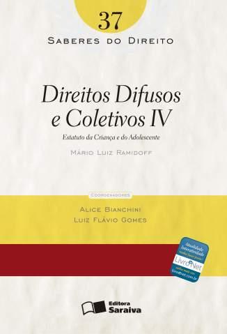 Baixar Direito Eleitoral - Saberes do Direito Vol. 47 - Rafael Menezes Trindade Barretto  ePub PDF Mobi ou Ler Online
