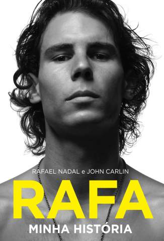 Baixar Rafa - Rafael Nadal ePub PDF Mobi ou Ler Online