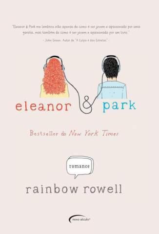 Baixar Livro Eleanor & Park - Rainbow Rowell em ePub PDF Mobi ou Ler Online