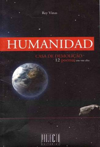 Baixar Humanidad - Rey Vinas ePub PDF Mobi ou Ler Online