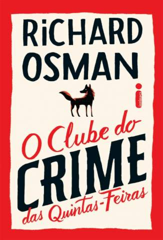 Baixar Livro O Clube do Crime das Quintas-Feiras - Richard Osman em ePub PDF Mobi ou Ler Online