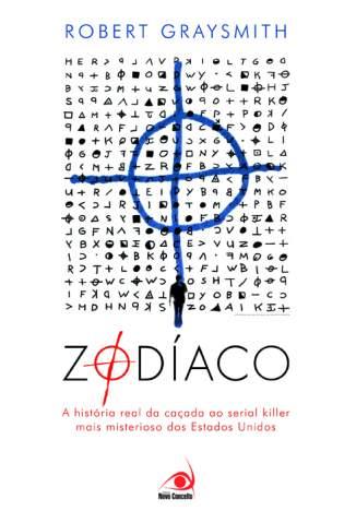Baixar Livro Zodíaco - Robert Graysmith em ePub PDF Mobi ou Ler Online