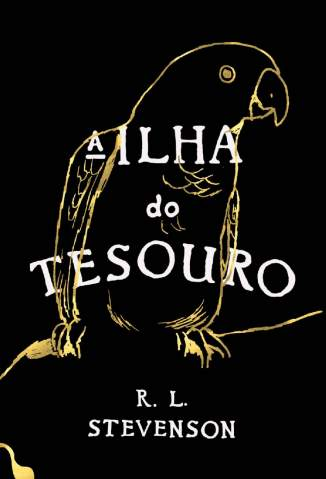 Baixar Livro A Ilha do Tesouro - Edição Exclusiva Amazon - Robert Louis Stevenson em ePub PDF Mobi ou Ler Online