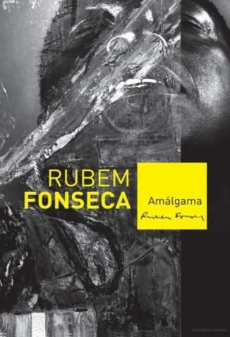 Baixar Amálgama - Rubem Fonseca ePub PDF Mobi ou Ler Online