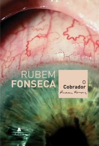 Baixar O Cobrador - Rubem Fonseca ePub PDF Mobi ou Ler Online