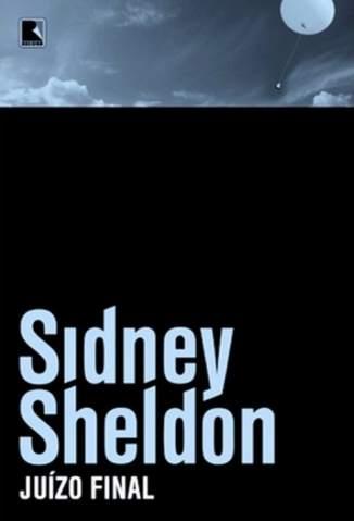 Baixar Livro Juízo Final - Sidney Sheldon em ePub PDF Mobi ou Ler Online