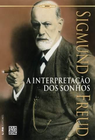 Baixar A Interpretação dos Sonhos - Sigmund Freud ePub PDF Mobi ou Ler Online