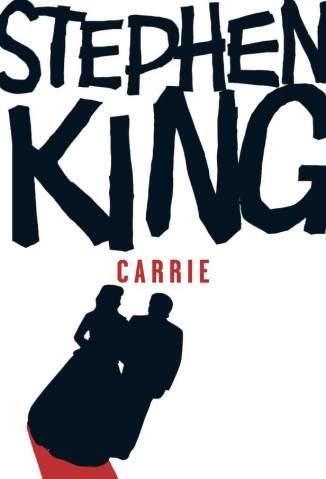 Baixar Livro Carrie, a Estranha - Stephen King em ePub PDF Mobi ou Ler Online