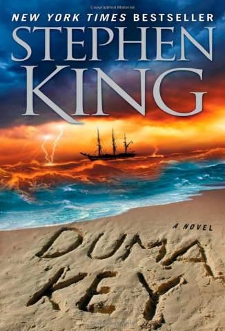 Baixar Livro Duma Key - Stephen King em ePub PDF Mobi ou Ler Online