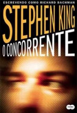 Baixar Livro O Concorrente - Stephen King em ePub PDF Mobi ou Ler Online