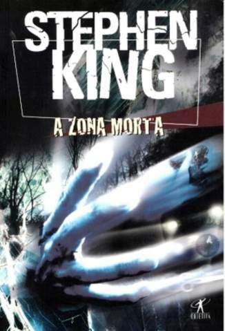Baixar Zona Morta - Stephen King ePub PDF Mobi ou Ler Online