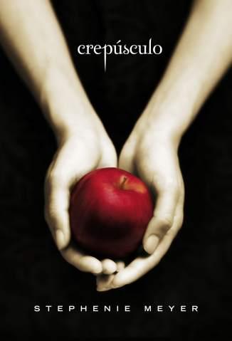 Baixar Livro Crepúsculo - Crepúsculo Vol. 1 - Stephenie Meyer em ePub PDF Mobi ou Ler Online