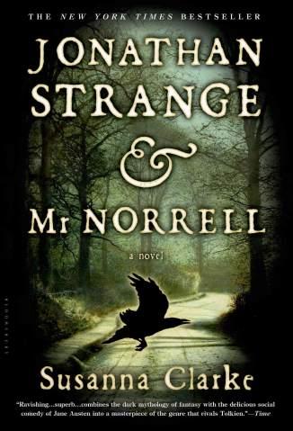 Baixar Livro Jonathan Strange e Mr Norrell - Susanna Clarke em ePub PDF Mobi ou Ler Online