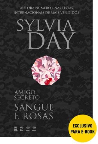 Irresistivel Sylvia Day Pdf Gratis