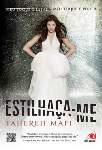 Baixar Livro Estilhaça-Me - Estilhaça-Me Vol. 1 - Tahereh Mafi em ePub PDF Mobi ou Ler Online
